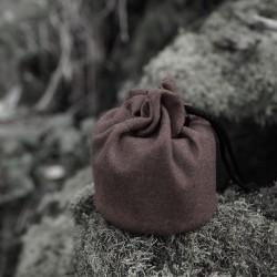 HUCK - Beutel